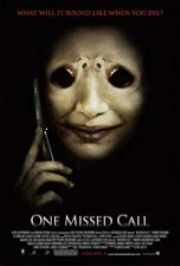 one-missed-call.jpg