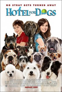 hotel-for-dogs-poster-300
