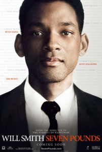 will-smith-7-pounds-poster