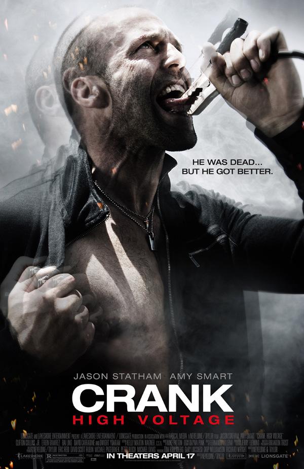 crank_2_high_voltage_movie_poster