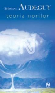 teoria-norilor